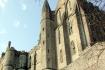 mont-saint-michel-06