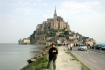 mont-saint-michel-02