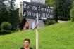 23. Col de Latrape