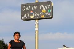 20. Col de Port