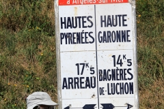 28. Col de Peyresourde