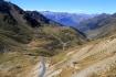 45. Col de Tourmalet