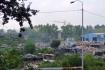 belgrade-01