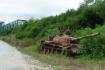 jasenovac-03