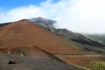 421. Etna