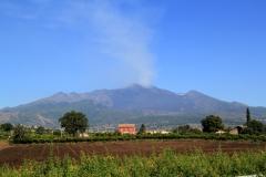 433. Etna