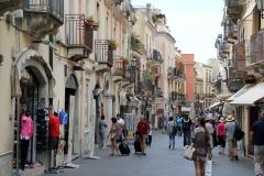 436. Taormina