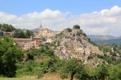 460. Novara