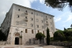 539. Monte Cassino