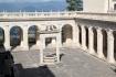 542. Monte Cassino
