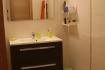 salle bains 02