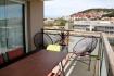 balcon 02