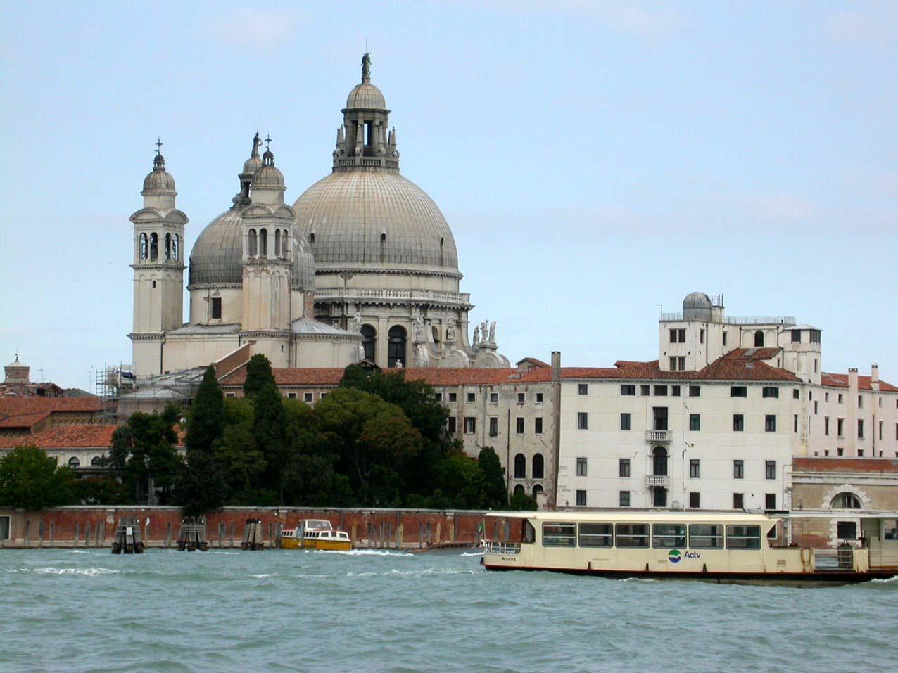 Venise 04