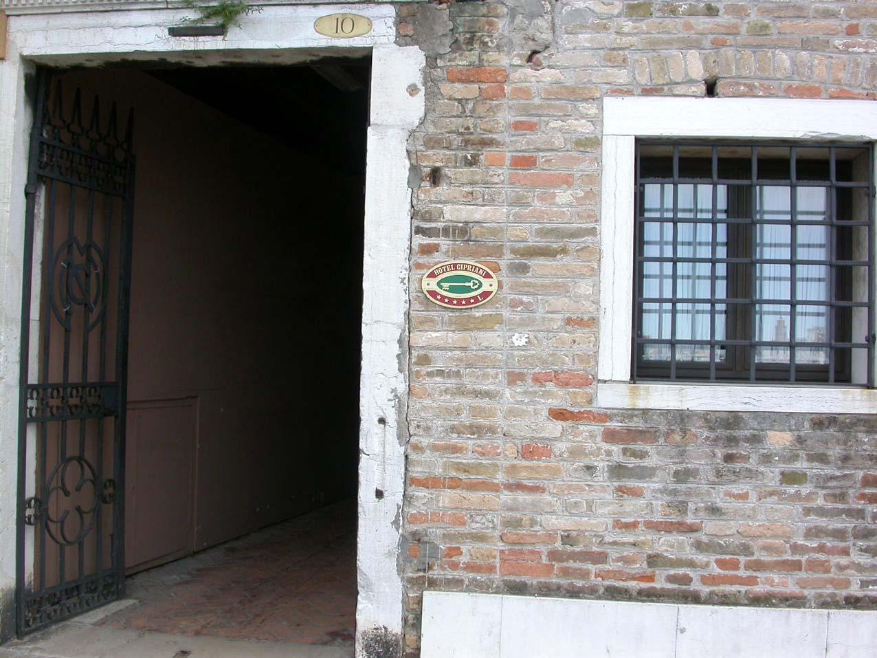 Venise 06