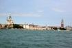 Venise 32