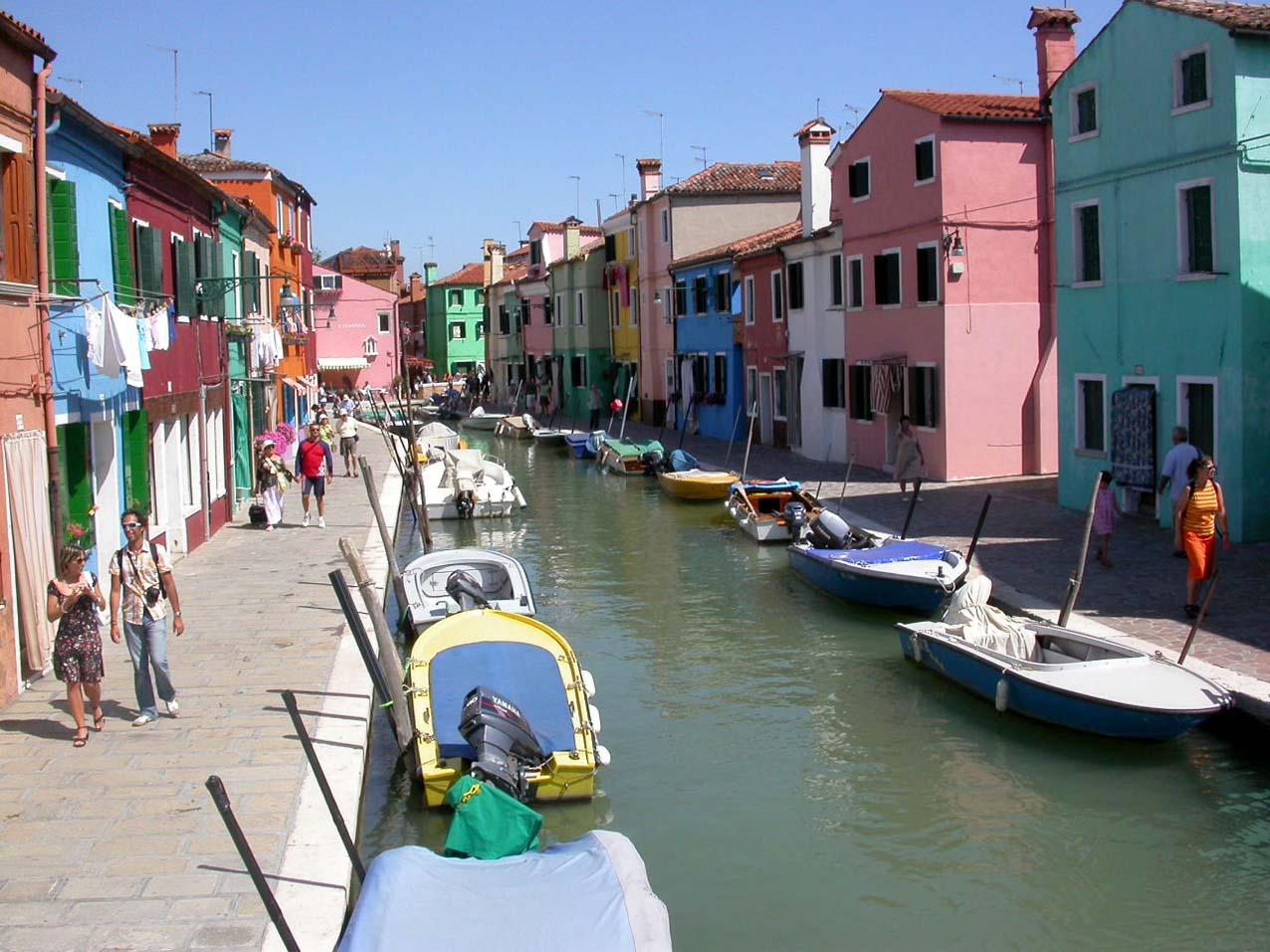 Venise 36