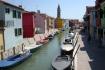 Venise 37