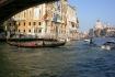 Venise 40