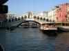 Venise 42