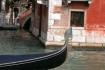 Venise 48