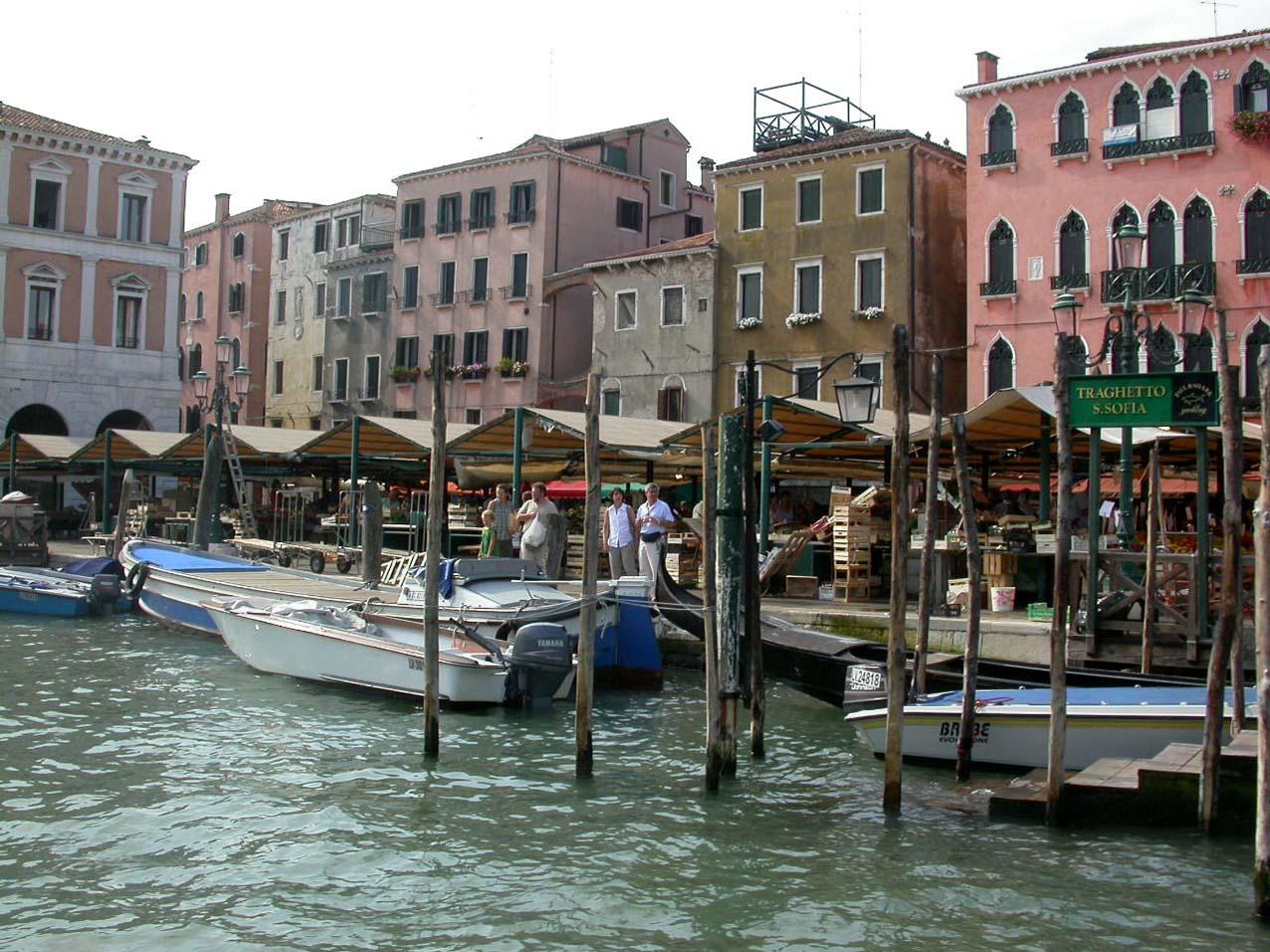 Venise 59