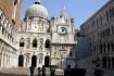 Venise 61