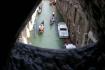Venise 67