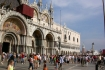 Venise 73