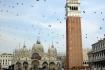 Venise 76