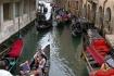 Venise 77