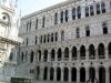 Venise 62