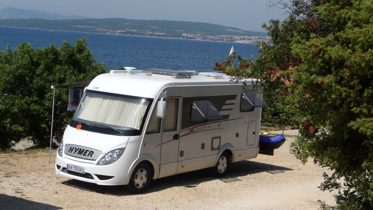 le portugal en camping car trouvez le meilleur prix sur voir avant d 39 acheter. Black Bedroom Furniture Sets. Home Design Ideas