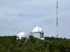 saint-michel-observatoire-01