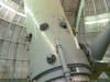 saint-michel-observatoire-03