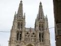 Burgos 02
