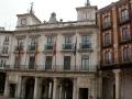 Burgos 09