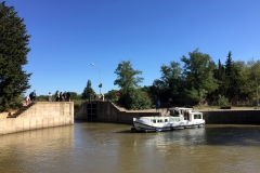 Canal du Midi 18