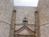 Castel del Monte 04