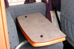 Camping-car 10