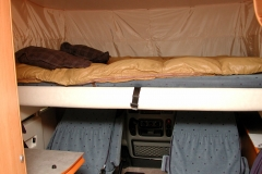 Camping-car 11