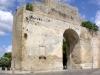 Lecce 09