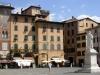 Lucca 07