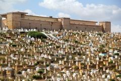 163 Rabat