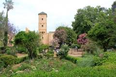 166 Rabat