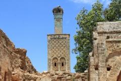 174 Rabat