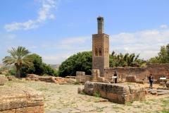 180 Rabat