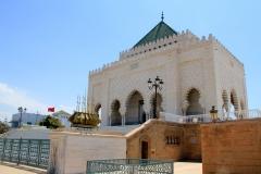 182 Rabat