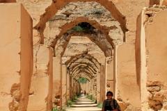 240 Meknès