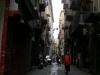 Naples 01