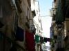 Naples 55